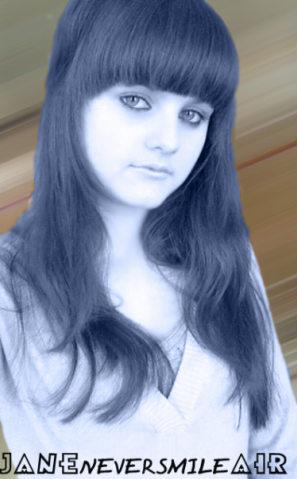 http://cs218.vkontakte.ru/u5887977/64502979/x_0fe00e57.jpg